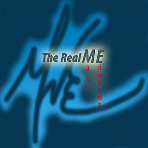 Image pour 'The Real Me'