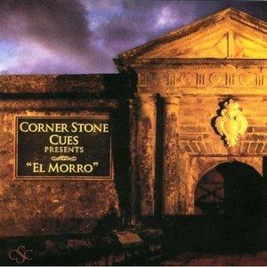Bild för 'Corner Stone Cues'