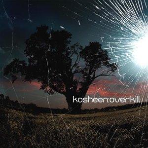 Imagem de 'Overkill (Kdjs Tunnel Mix)'