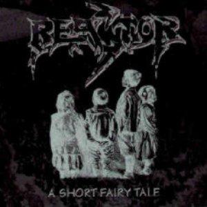 Bild für 'A Short Fairytale'