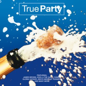 Image for 'True Party'