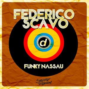 Image for 'Funky Nassau (Original Mix)'