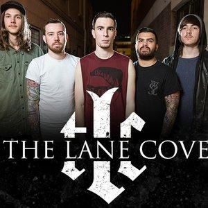 Bild für 'The Lane Cove'