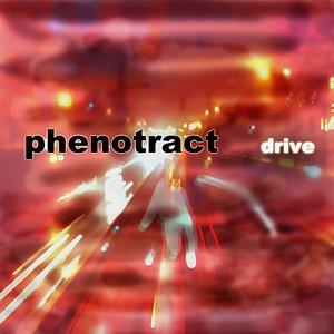 Image pour 'Drive'