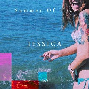 Изображение для 'Jessica'