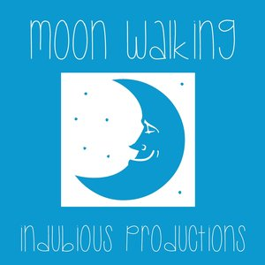 Image for 'Moon Walking'