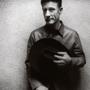"""Lyle Lovett""的封面"