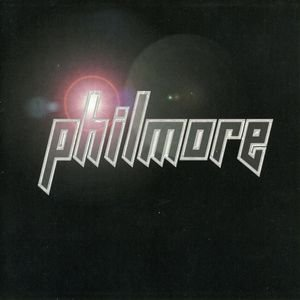 Image for 'Philmore'