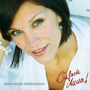 Image for 'Einfach Anna!'