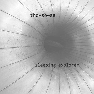 Image for 'Sleeping Explorer'