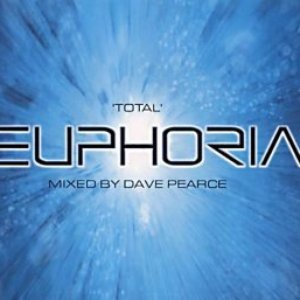 Image for 'Total Euphoria (disc 1)'