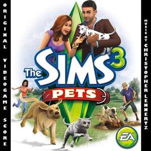 Immagine per 'The Sims 3 Pets'