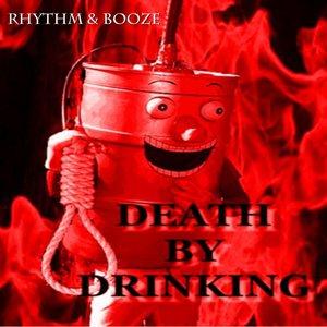 Image for 'Rhythm & Booze'