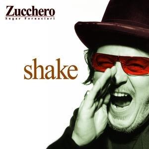 Bild für 'Shake'