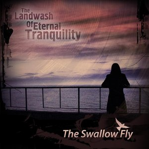 Image for 'The Landwash of Eternal Tranquility'