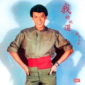 Image for 'Roman Tam Ji Nian Quan Ji Vol.7: My Collections(Xin Qu + Jing Xuan)'