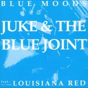 Image for 'Juke & the Blue Joint'