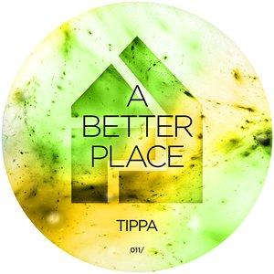 Imagen de 'Better Place'