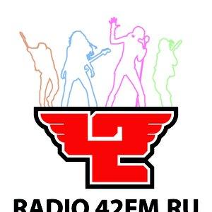 "Image for 'Радио ""Воруй-Убивай""'"