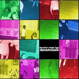 Image for 'Dansmosaik'
