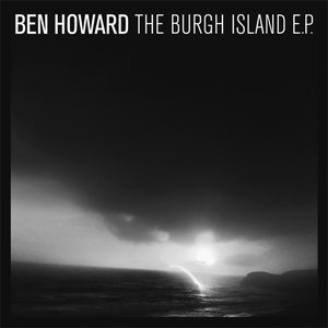Image for 'The Burgh Island EP'