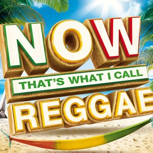 Imagem de 'Now That's What I Call Reggae'