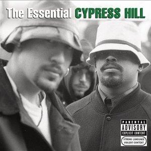 Image for 'The Essential Cypress Hill'