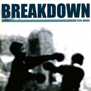 Image for 'Breakdown'