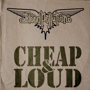 Imagen de 'Cheap & Loud'