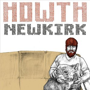 Image for 'Newkirk'