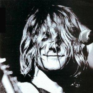 Bild för 'Kurt Cobain'