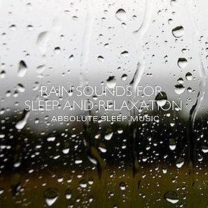 Bild för 'Rain Sounds for Sleep and Relaxation'