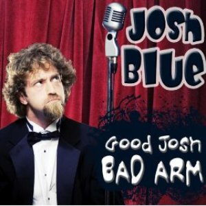 Imagen de 'Good Josh, Bad Arm'