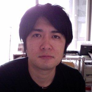 Image for 'Kazuma Jinnouchi'