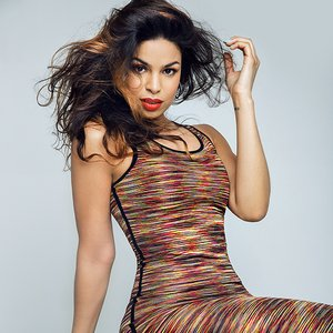Image for 'Jordin Sparks'