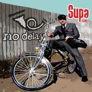 Image for 'No delay'