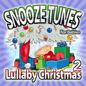 Image for 'Lullaby Christmas 2'