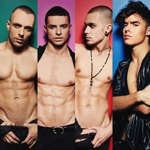 Image for 'Kazaky'