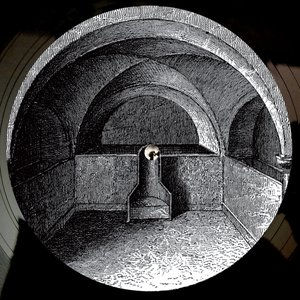 Image for 'Labyrinth (Extended Mix)'
