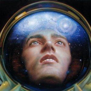 Immagine per 'The Stars Our Destination'