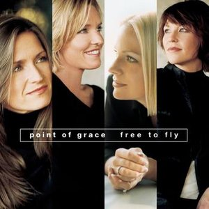 Image for 'Free To Fly'