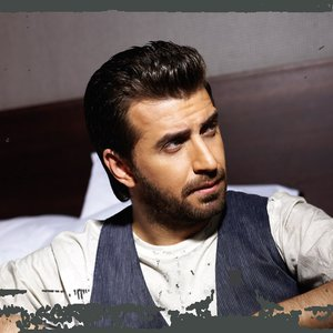 Image for 'Thanos Petrelis'