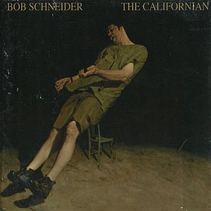 Image for 'The Californian'