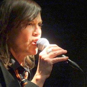 Imagem de 'Marie-Laure Béraud'
