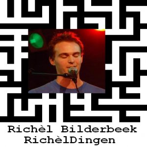 Image for 'RichelDingen'