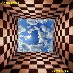 Image for 'Babilonia (Remastered)'