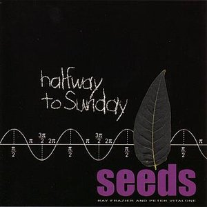 Image for 'Halfway to Sunday'