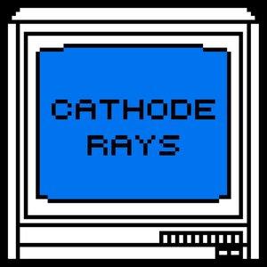 Bild för 'Cathode Rays'