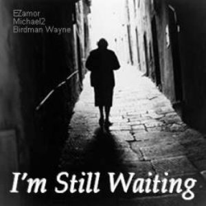 Bild för 'I'm Still Waiting'