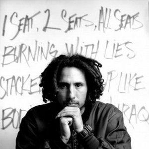 Imagem de '30 Songs for a Revolution'